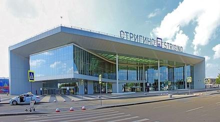В нижегородском аэропорту открылся рейс в Салоники